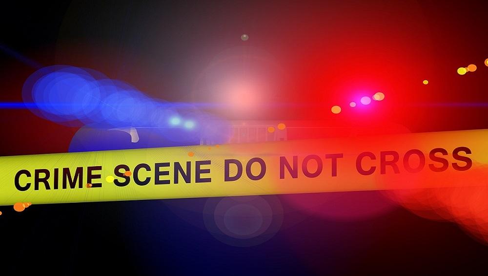 कुलाबा: मित्राच्या साडेतीन वर्षाच्या मुलीला 7 व्या मजल्यावरून फेकून दिले; मुलीचा मृत्यू, आरोपीला अटक