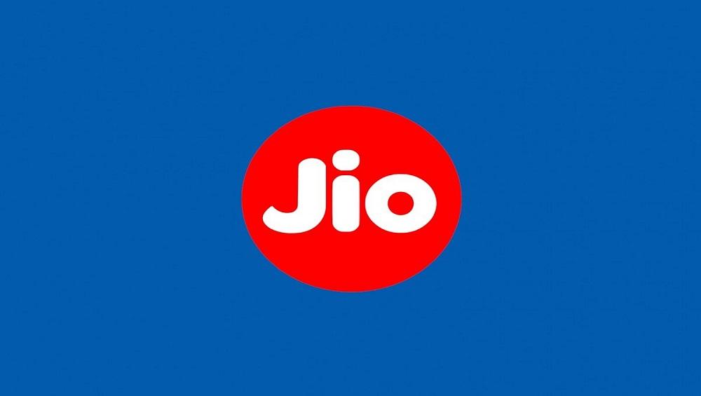 Reliance Jio युजर्सला मोठा दिलासा, पुन्हा आले 149 आणि 98 रुपयांचे प्लॅन