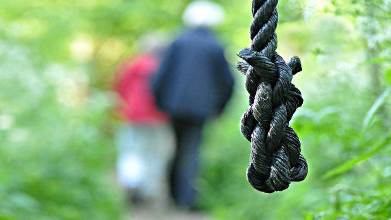 World Suicide Prevention Day 2019: जगभरात दररोज किती लोक आत्महत्या करतात माहिती आहे?