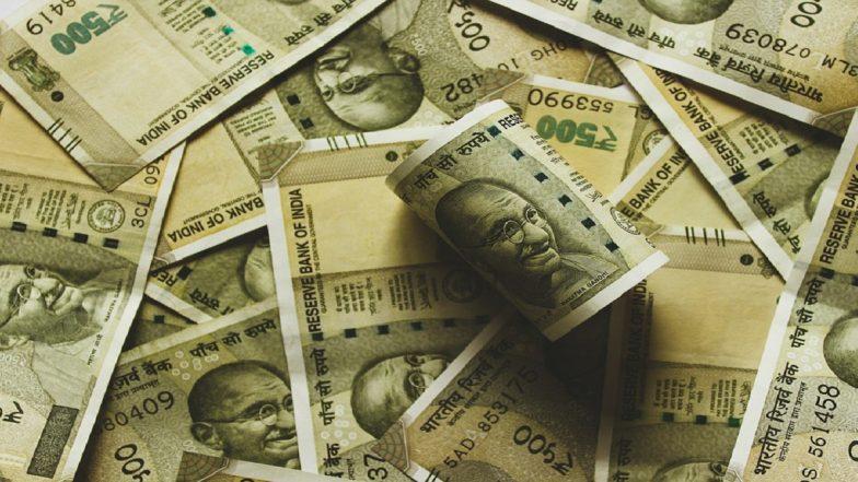 7th Pay Commission: सरकारी कर्मचाऱ्यांना येणार वाढीव पगार, आदेश जारी
