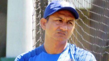 टीम इंडियाच्या फलंदाजी प्रशिक्षक पदावरून काढून टाकलेल्या संजय बांगर यांनी केले निवडकर्त्याबरोबर गैरवर्तन, BCCI कडून कारवाईची शक्यता