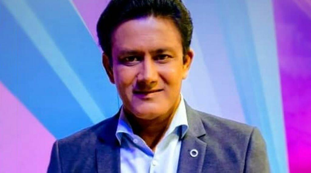 IPL 2020: भारतीय संघाचे माजी प्रशिक्षक अनिल कुंबळे यांची किंग्स XI पंजाबच्या संचालकपदी नेमणूक