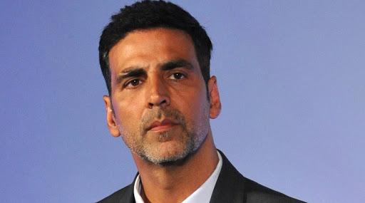 खिलाडी अक्षय कुमारचे चित्रपट हिसकावतोय 'हा' बॉलिवूड अभिनेता