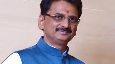 महाराष्ट्र विधानसभा निवडणूक निकाल 2019: रासप च्या 'या' उमेदवाराने जेलमधून निवडणूक लढवत मिळवला विजय