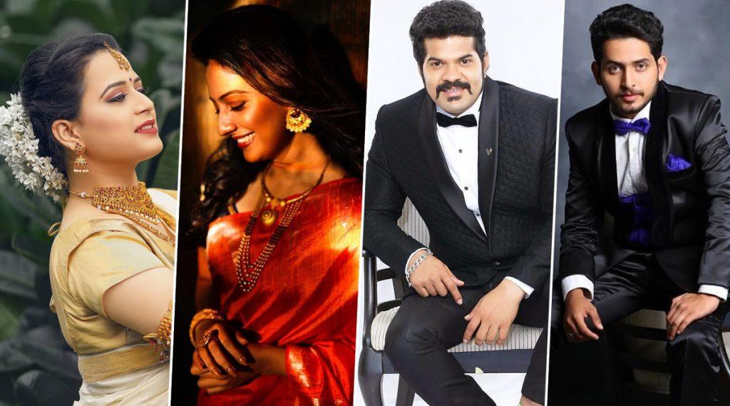 Happy Diwali 2019: Zee Marathi चे कलाकार सांगत आहेत त्यांचे ह्या वर्षीचे दिवाळी Plans