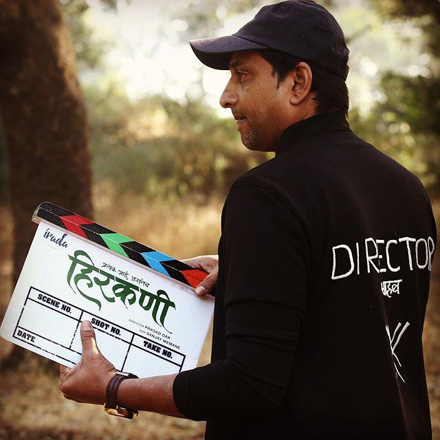 मराठी चित्रपटांना महाराष्ट्रातच Theatres मिळत नसल्याचं दुर्दैव; Prasad Oak झाला संतप्त