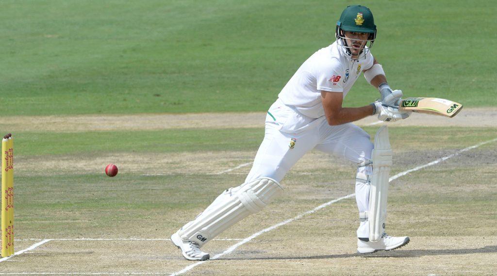IND vs SA 3rd Test: दक्षिण आफ्रिकेला अजून एक झटका; केशव महाराज नंतर एडन मार्क्रम ही Injured, आऊट झाल्यावर रागात हाताला करून घेतली होती दुखापत