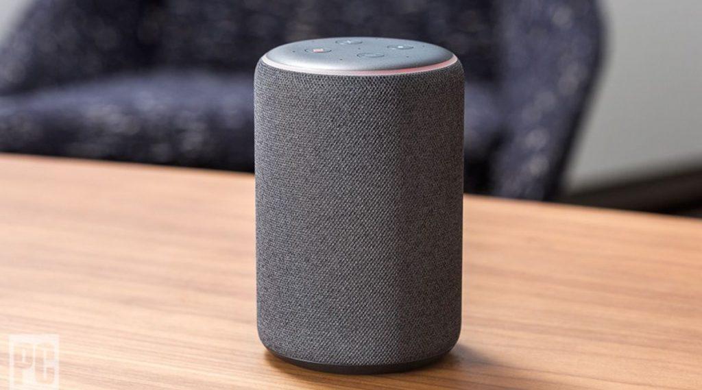 Alexa च्या माध्यमातून आता बिलाचे पैसे भरता येणार, जाणून घ्या कसे?