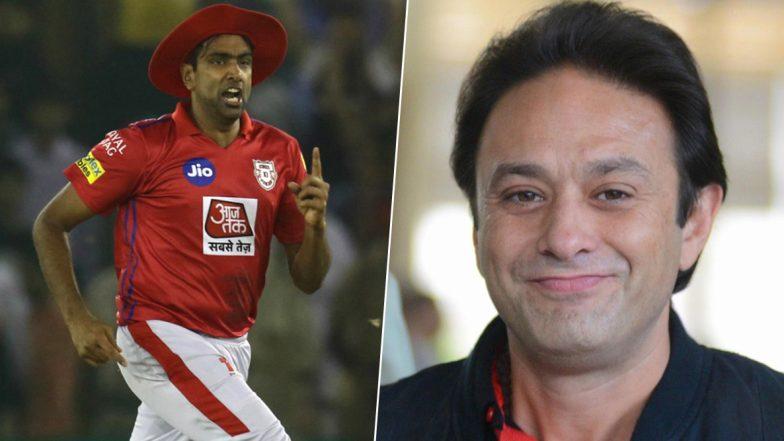 IPL 2020: रविचंद्रन अश्विन याच्या Kings XI Punjab संघाबरोबरच्या भविष्याबाबतसह-मालक नेस वाडिया यांनी केले 'हे' मोठे विधान, वाचा सविस्तर
