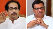 Maharashtra: काँग्रेस आगामी निवडणुका स्वबळावर लढणार? महसूल मंत्री बाळासाहेब थोरात यांनी केले स्पष्ट