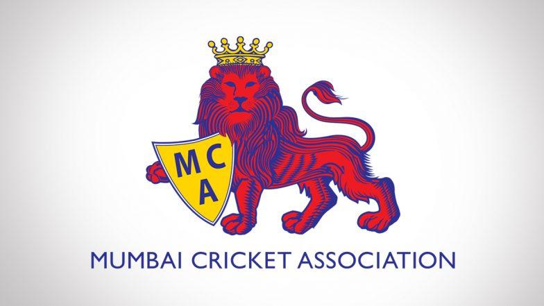 डॉ विजय पाटील यांची Mumbai Cricket Association च्या अध्यक्षपदी बिनविरोध निवड, अमोल काळे उपाध्यक्ष