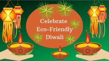 Diwali 2019: सावधान! अशा मंडळींसाठी दिवाळी फारशी सुखकारक ठरणार नाही