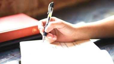 MSBSHSE HSC Exam 2020: महाराष्ट्र बोर्डची 12 वी परीक्षा यंदा 18 फेब्रुवारीपासून; परीक्षा आणि गुण पद्धतीमध्ये यंदा होणारे 'हे' बदल