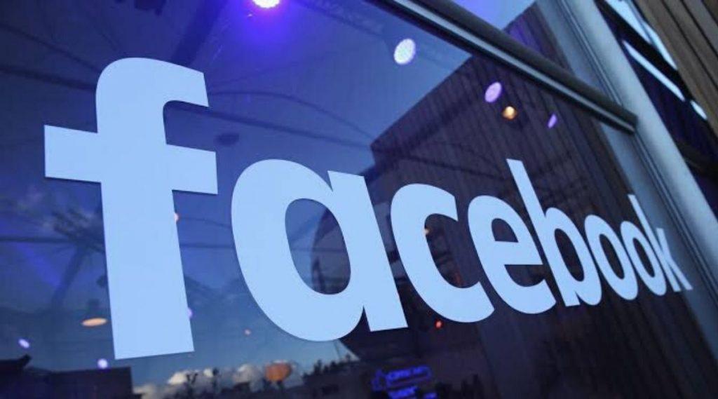 Facebook लवकरच लॉन्च करणार News Tab, पब्लिशर्सना मिळणार पैसे