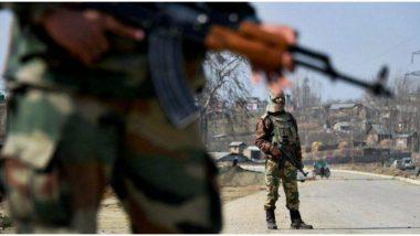 Delhi Red Alert: चार दहशतवादी घुसल्याची माहिती; दिल्ली पोलिसांनी 9 ठिकाणांवर मारले छापे