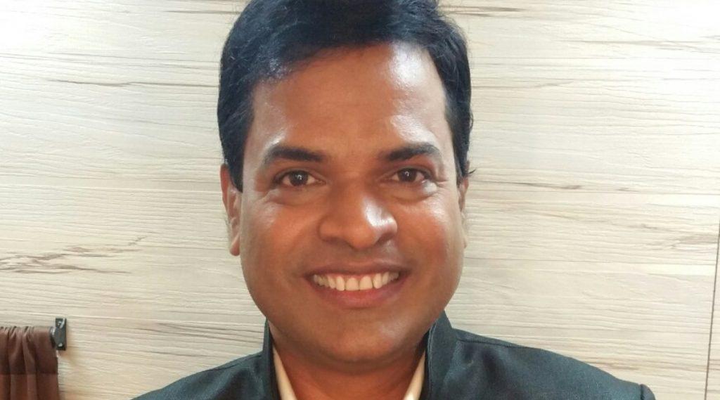 Maharashtra Assembly Election 2019: 'पण नक्की शेण कोण खातंय...' भारत जाधव यांचा राजकीय नेत्यांना सवाल