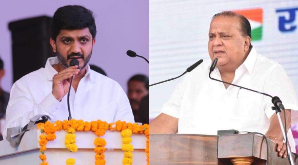 महाराष्ट्र विधानसभा निवडणूक 2019 निकाल: मतमोजणी आधीच बॅनर लावून विजय साजरा करणाऱ्या 'त्या' उमेदवारांचं नक्की काय झाला?