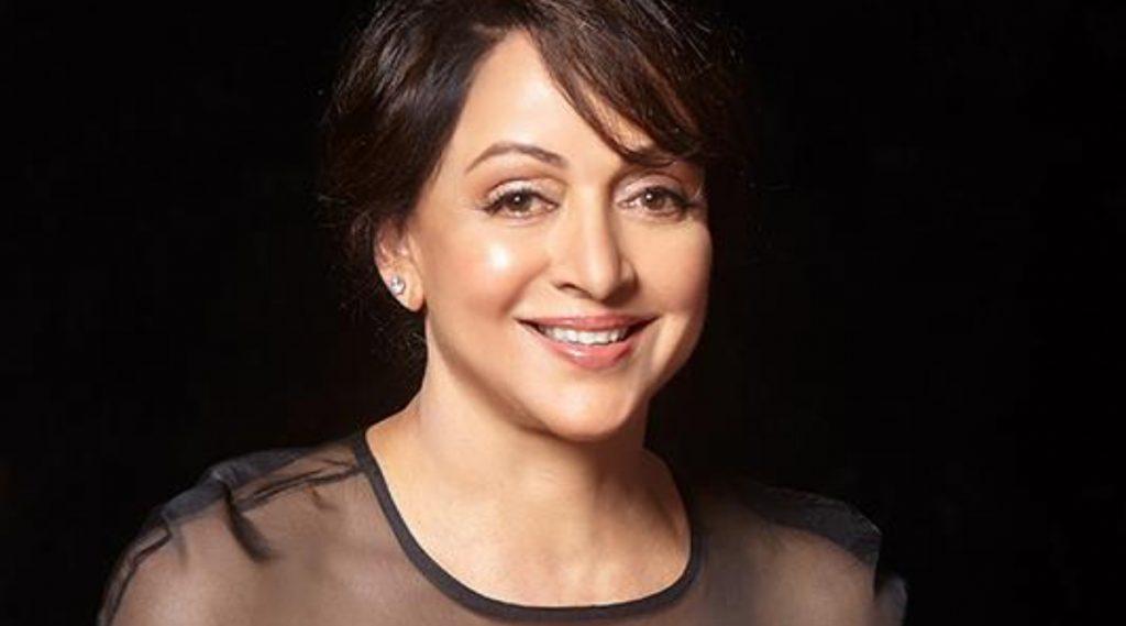 अबब! बॉलीवूडची 'ड्रीम गर्ल' Hema Malini हिच्या संपत्तीत, गेल्या पाच वर्षांत झाली तब्बल ३४.४६ कोटींची वाढ; जाणून घ्या तिची एकूण संपत्ती