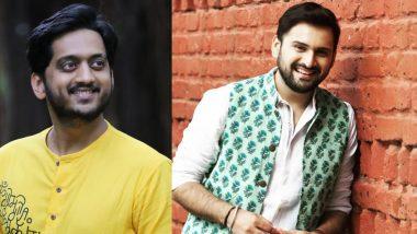Diwali Fashion Trends 2019: Simple ते नव्या Trend चे कुर्ते; यंदा दिवाळीत परिधान करा हे पारंपरिक वेष