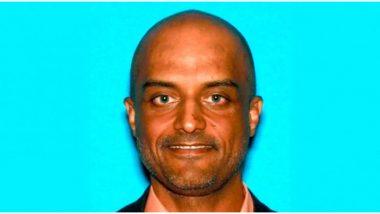 कोट्याधीश संपत्ती असलेल्या मराठी व्यावसायिकाची अमेरिकेत अपहरण करून हत्या