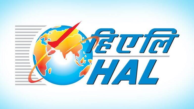 Hindustan Aeronautics Limited चे 20,000 कर्मचारी वेतनवाढीच्या मागणीसाठी आजपासून बेमुदत संपावर