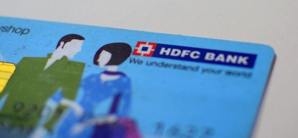 एचडीएफसी ऑनलाइन बँकिंगमध्ये बिघाड; ग्राहक त्रस्त