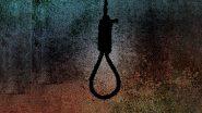 चेंबूर: पत्नी प्रियकरासोबत पळून गेल्याने 2 चिमुकल्यांची हत्या करुन पतीने स्वत:चेही जीवन संपवले