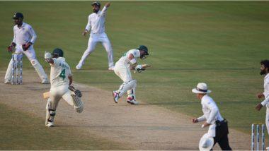 IND vs SA Test 2019: घरच्या मैदानावर टीम इंडियाला स्पर्धा देण्यासाठी व्हीव्हीस लक्ष्मण-ग्रीम स्मिथ यांनी निवडली 'ही' Playing XI, पहा कोणाचा केला समावेश
