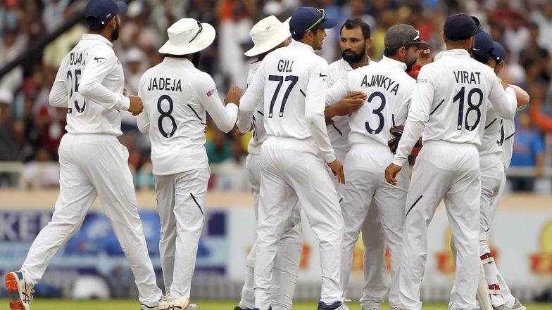 IND vs SA 3rd Test Day 3: दक्षिण आफ्रिका पहिल्या डावात 162 धावांवर ऑल-आऊट, भारताने दिला फॉलोऑन