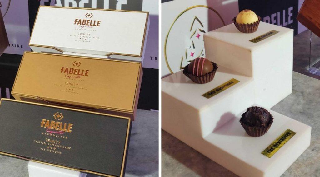 ITC ने लॉन्च केलं जगातील सर्वात महागडे चॉकलेट, किंमत ऐकून धक्क व्हाल!