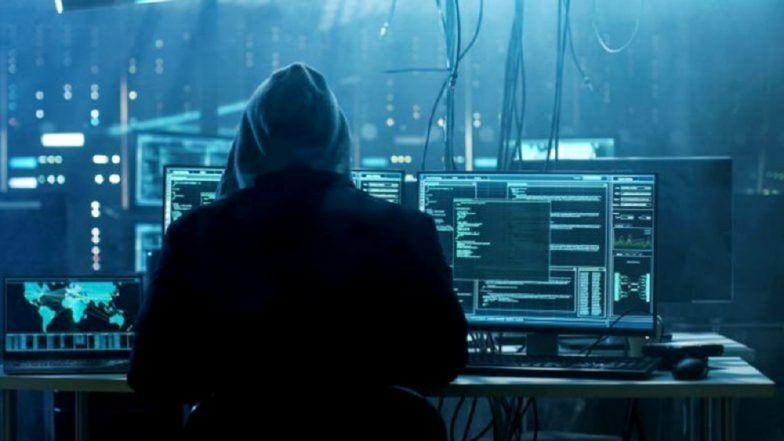 धक्कादायक! या वर्षातील सर्वात मोठी सायबर चोरी; 1.3 दशलक्षपेक्षा जास्त लोकांचे कार्ड डिटेल्स झाले लीक