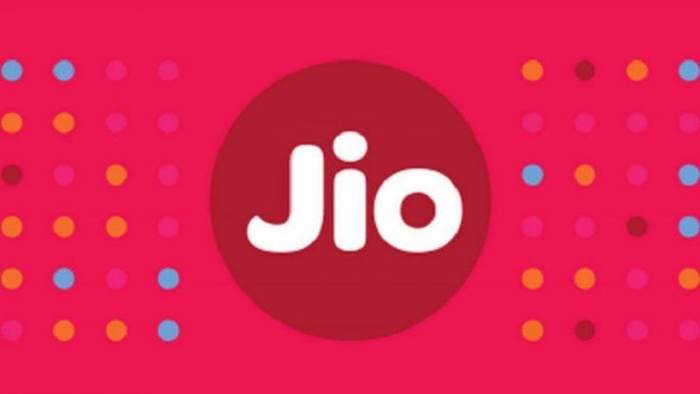Jio कंपनीने लॉन्च केले 3 नवे रिचार्ज प्लॅन, नॉन-जिओ युजर्ससाठी आता FUP