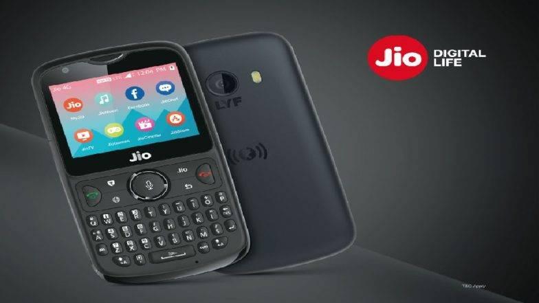 खुशखबर! Jio कडून दिवाळीची बंपर ऑफर; आता जिओफोन विकत घ्या अवघ्या 699 मध्ये, जाणून घ्या इतर माहिती