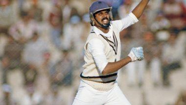 On This Day, October 16, 1978! आजच्या दिवशी 41 वर्षांपूर्वी कपिल देव यांनी केला होता पाकिस्तानविरुद्ध टेस्ट डेब्यू;4000 धावा आणि 400 विकेट्स पूर्ण करणारेजगातील एकमेव क्रिकेटपटू