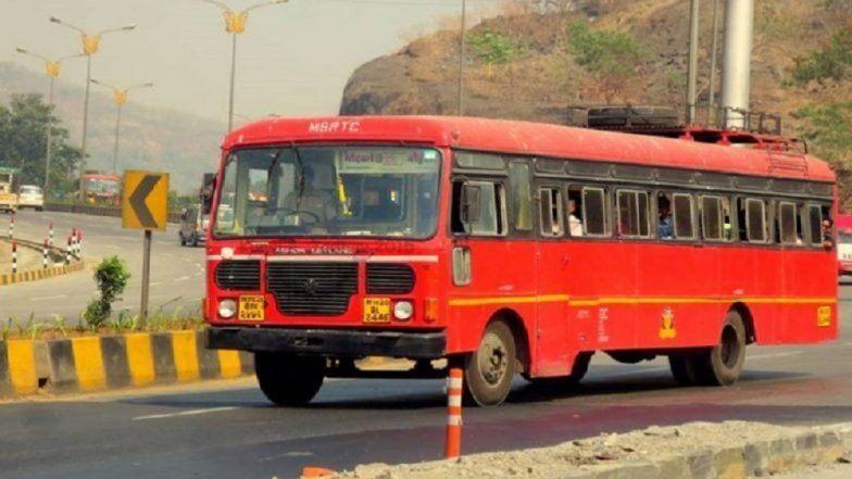 मुंबई-ठाणे-पुणे मार्गावर एसटी चालवणार 70 विशेष बस; मंकी हिल ते कर्जत दरम्यान मेगाब्लॉक च्या पार्श्वभूमीवर निर्णय