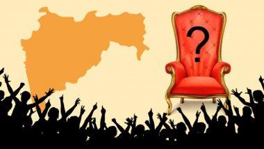 Maharashtra Assembly Polls: या 3 निवडणुकीत चुकला होता एक्झिट पोलचा अंदाज, जाणून घ्या सविस्तर माहिती