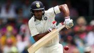 IND vs ENG: भारताला मोठा धक्का; मयंक अग्रवाल कन्क्शनमुळे पहिल्या टेस्टमधून आऊट, रोहित शर्मासह KL Rahul सलामीला येण्याची शक्यता