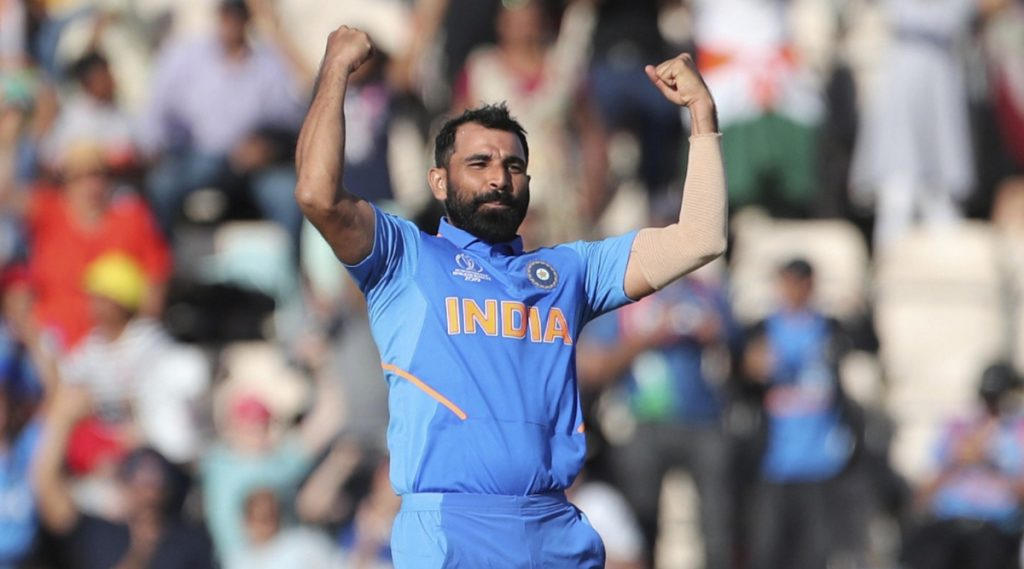 IND vs AUS 2nd ODI: टीम इंडियाचा ऑस्ट्रेलियाविरुद्ध 36 धावांनी विजय, मालिकेत1-1 ने केली बरोबरी