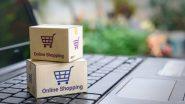 ऑनलाईन पद्धतीने Shopiiee.com वेबसाइटवरुन खरेदी करत असाल तर सावधान, तब्बल 22 हजार महिलांची फसवणूक  झाल्याची बाब उघडकीस