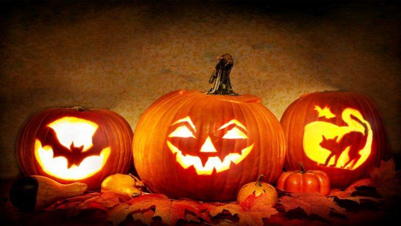 Happy Halloween: हॅलोविन म्हणजे नेमकं काय? जाणून घ्या या सेलिब्रेशन बाबत '7' इंटरेस्टिंग गोष्टी