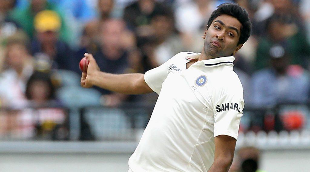 IND vs SA 1st Test Day 5: रविचंद्रन अश्विन याचा कमाल; मुथय्या मुरलीधरन ची बरोबरी करत बनवला सर्वात जलद 350 टेस्ट विकेट्स घेण्याचा वर्ल्ड रेकॉर्ड