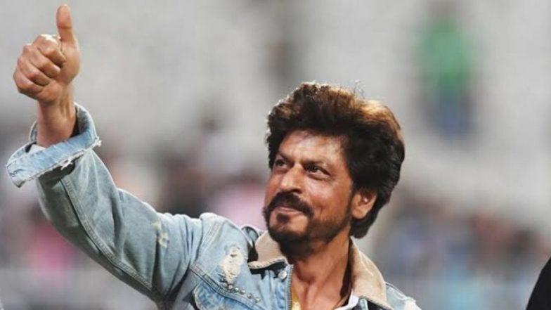 शाहरुख खान याच्या मन्नत बंगल्याबाहेर वाट पाहायचा 'हा' अभिनेता, आता बनला बॉलिवूडचा 'राजकुमार'