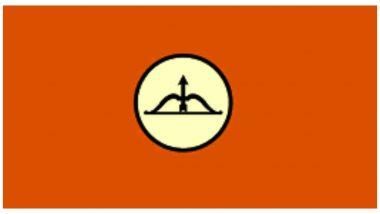 कल्याण पूर्व विधानसभा मतदारसंघ: शिवसेनेला हादरा, युतीला दणका; 26 नगरसेवकांचा राजीनामा, बंडखोर उमेदवाराला जाहीर पाठींबा