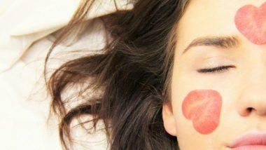 दिवाळीच्या प्रदूषणामुळे कोरडी झाली त्वचा? नो टेन्शन, 'या' सोप्या उपायांनी पुन्हा प्राप्त करा नितळ आणि मुलायम चेहरा