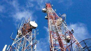 Telecom Sector मधील तब्बल 40 हजार नोकऱ्यांवर येणार गदा, कंपनी करोडो रुपयांचे कर्ज फेडण्यासाठी कठोर पाऊल उचलणार