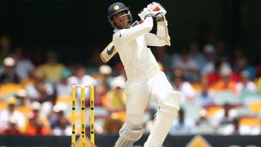 IND vs SA 3rd Test: उमेश यादव याने दक्षिण आफ्रिकाविरुद्ध ठोकले एकापाठोपाठ 5 षटकार, विराट कोहली ही झाला अवाक, पहा Video