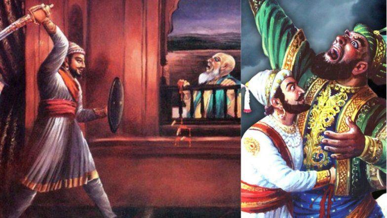 शिवाजी महाराजांचा इतिहास आता सहावीच्या पुस्तकात; राज्यातून होणाऱ्या टीकेनंतर आंतरराष्ट्रीय बोर्डाने स्पष्ट केली भूमिका