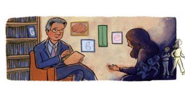 डॉ. हर्बर्ट क्लीबर यांचे स्मरण: 'व्यसनमुक्ती' साठी अनेकांना मदत करणारे अमेरिकन सायकोलॉजिस्ट Dr. Herbert Kleber यांच्या कार्याचा सन्मान करणारे खास Google Doodle