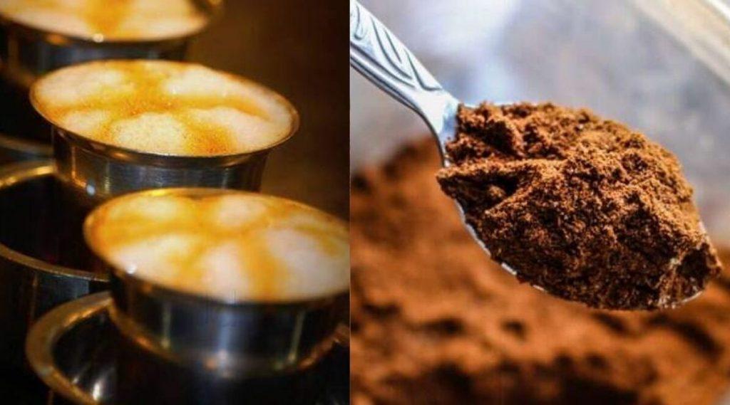 International Coffee Day 2019: कॅफे मद्रास, रामाश्रय यांच्यासह  मुंबईतील 'या' पाच उडिपी हॉटेल मधील कॉफी आहे महागड्या कॅफेपेक्षा सुद्धा भारी