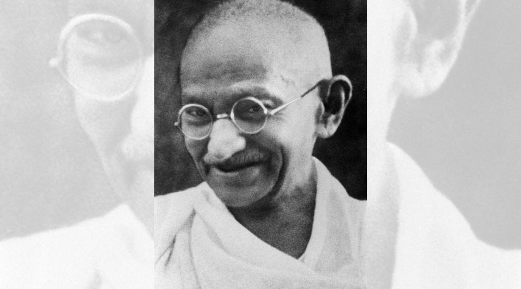गुजरात: महात्मा गांधी यांनी आत्महत्या कशी केली? 9वीच्या विद्यार्थ्यांना शाळेचा अजब सवाल